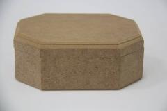 Schachtel